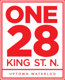 ONE28